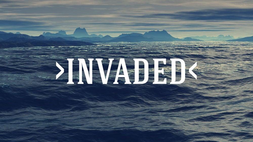 invasion.jpg