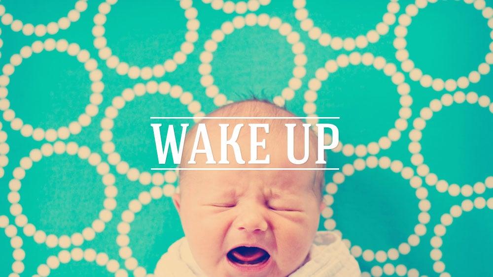 wakeup.jpg