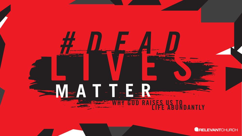 DeadLivesMatter.jpg