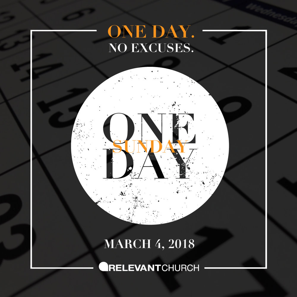 One-Day-invite.jpg