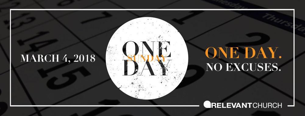 One-Day-1656x630.jpg