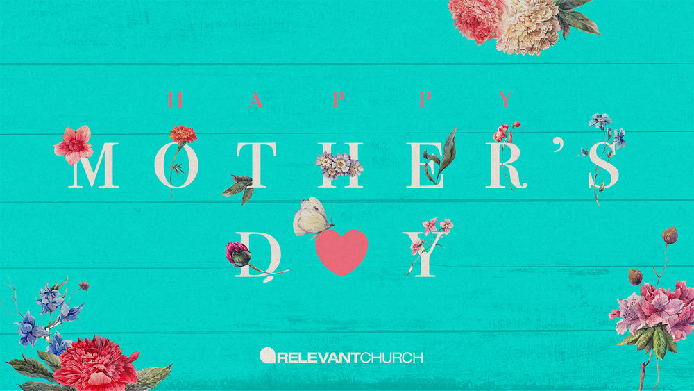 RC_MothersDay_2018_Screen-01.jpg
