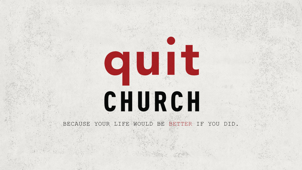 quit-church_title.jpg