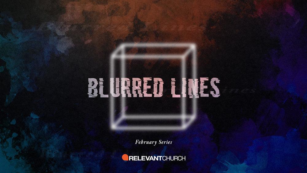 blurred-lines-screen.jpg