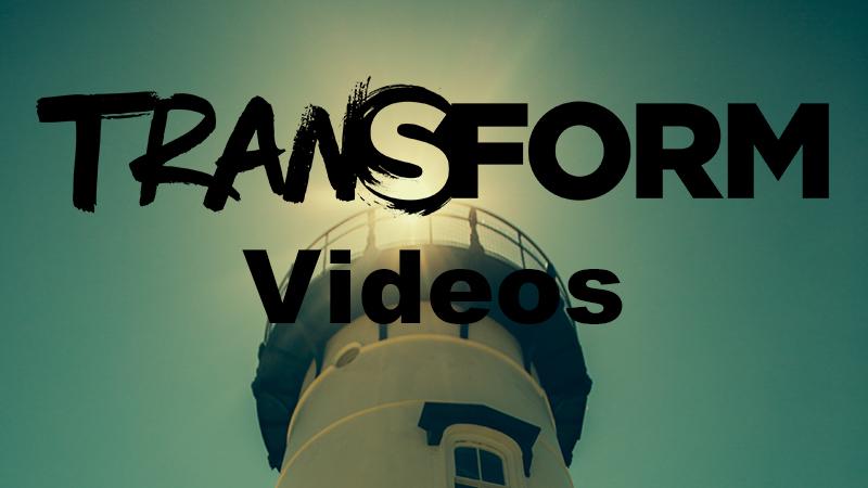 Transform Videos.jpg