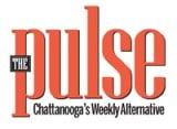 Pulse-logo-11-e1346905191614.jpg