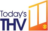 KTHV_logo.png