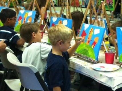 jack-painting-428x320.jpg