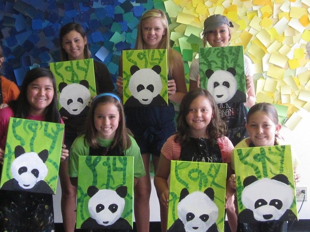 panda-kids2-1024x768.jpg