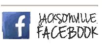 btn-jacksonville-facebook.png