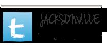 jacksonville-twitter.png