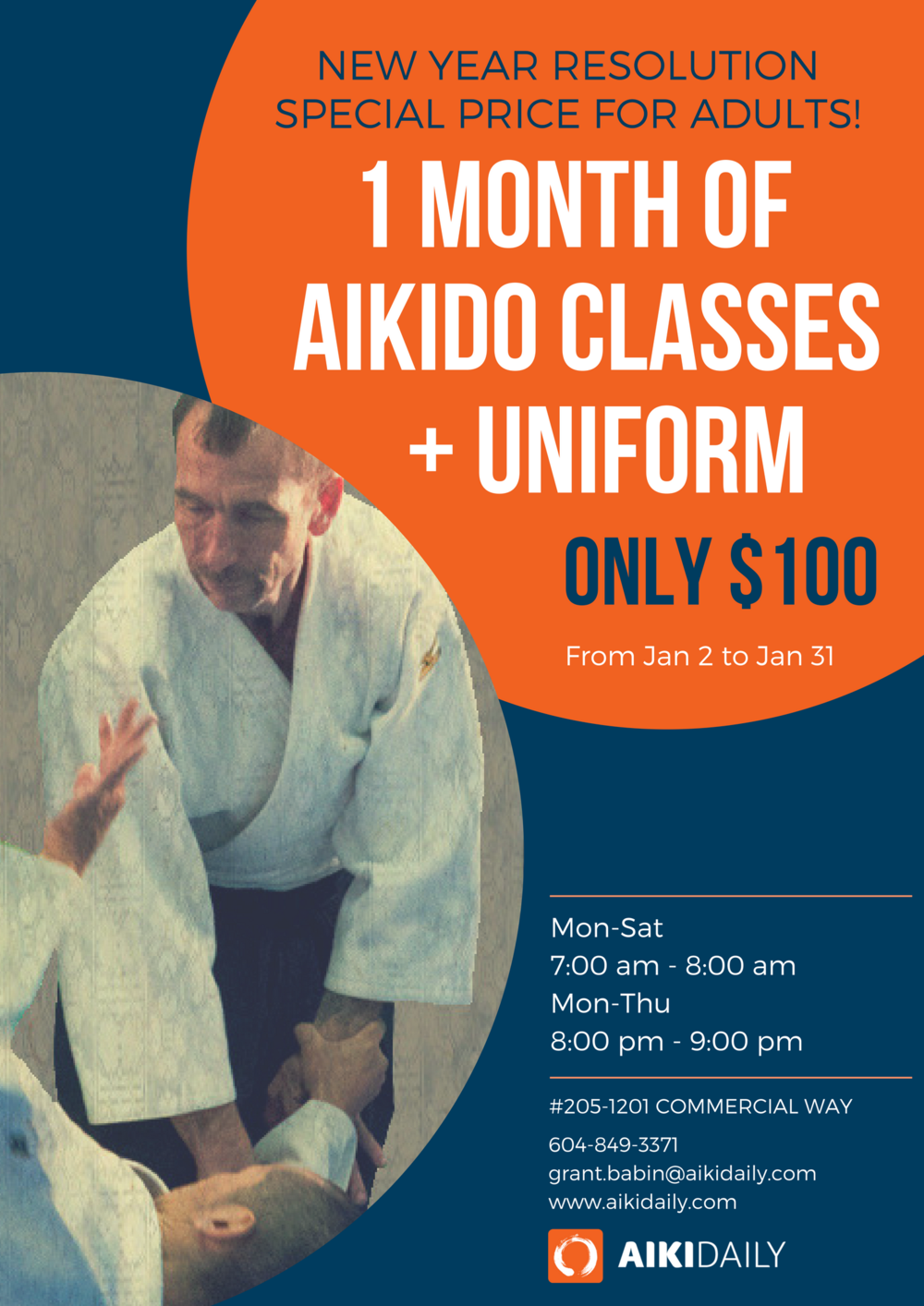 1 month free aikido + uniform.png