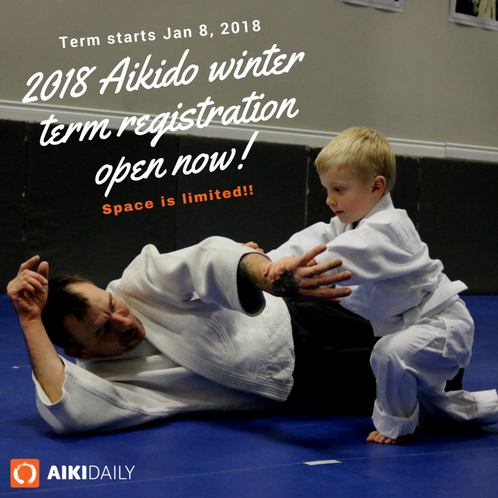 Aikidowinter termregistrationstarted!.png