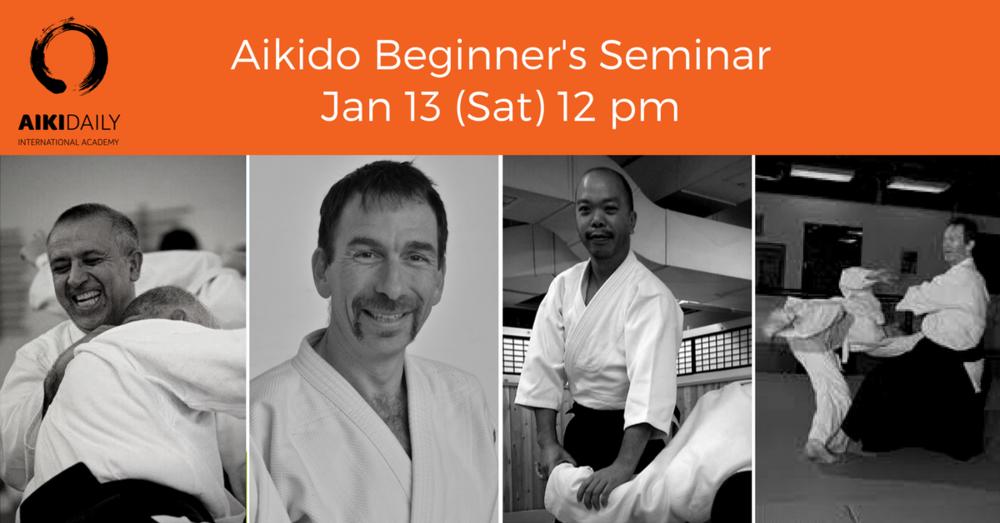 Beginner's Seminar.png