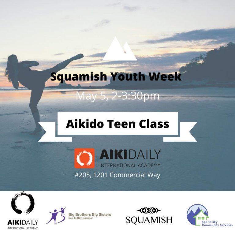 Aikido-Teen-Class-Insta-4-768x768.jpg