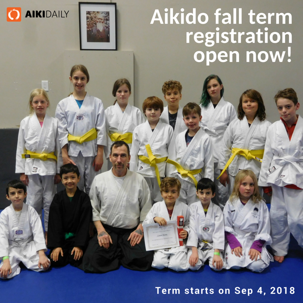 Copy of Aikidowinter termregistrationstarted!.png