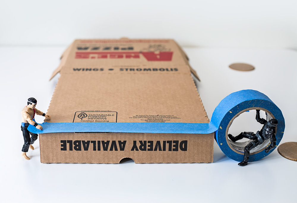 pizza-box-diorama-2.jpg