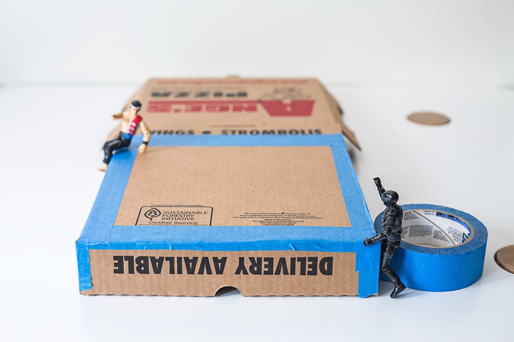 pizz-box-diorama-2B.jpg