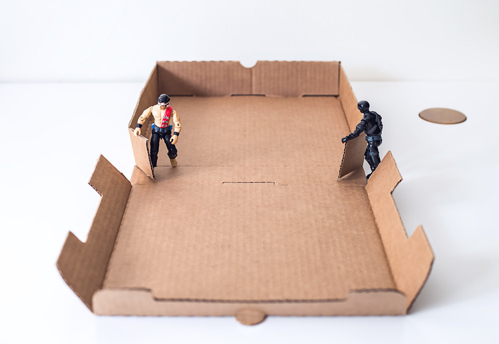 pizza-box-diorama-3.jpg