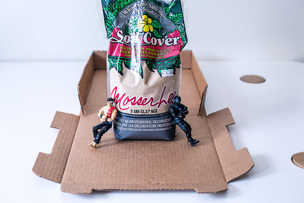 pizza-box-diorama-4.jpg