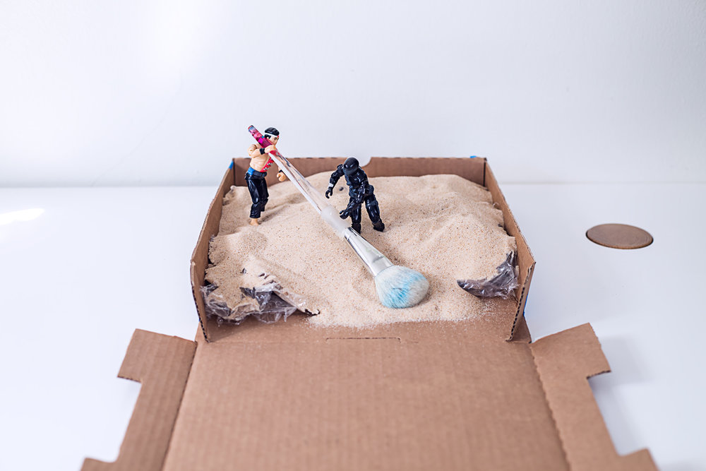 pizza-box-diorama-6.jpg