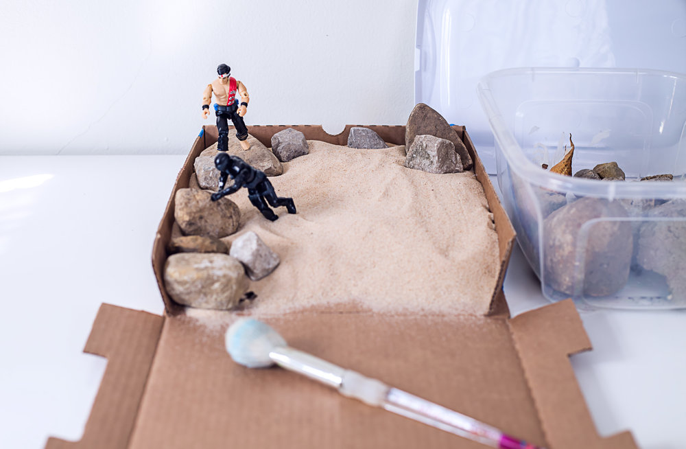 pizza-box-diorama-7.jpg