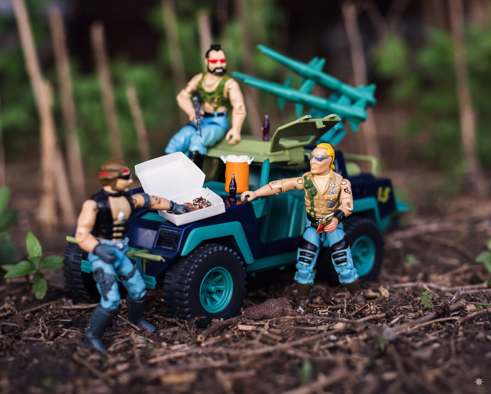 gijoe-dreadnok-ground-assault-sears-photo.jpg