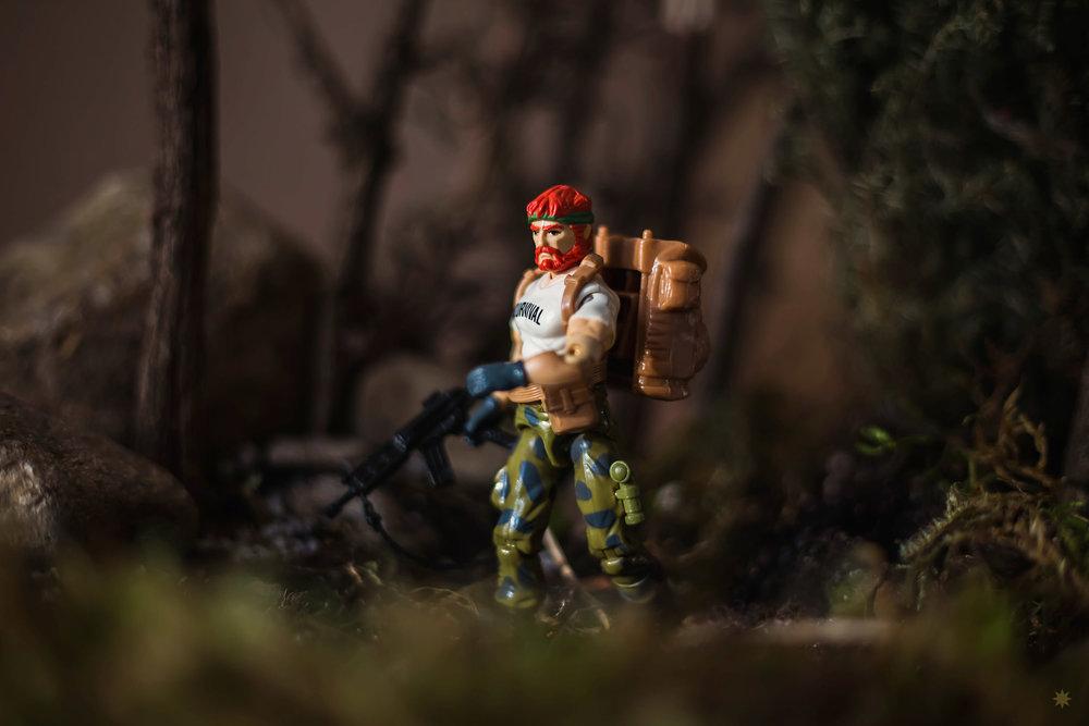 gijoe-outback-diorama.jpg