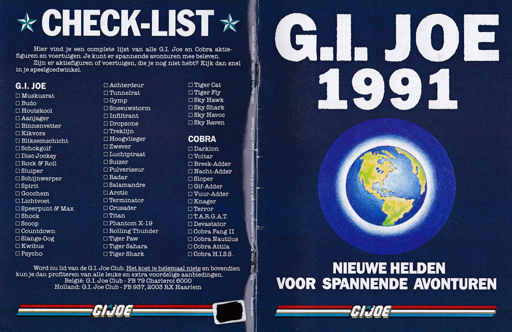 gijoe-1991-benelux-catalog-toy-photography-cover.jpg