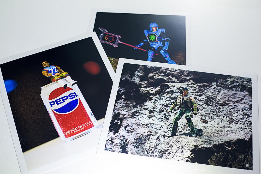 paul-panfalone-photo-toy-photography-prints.jpg