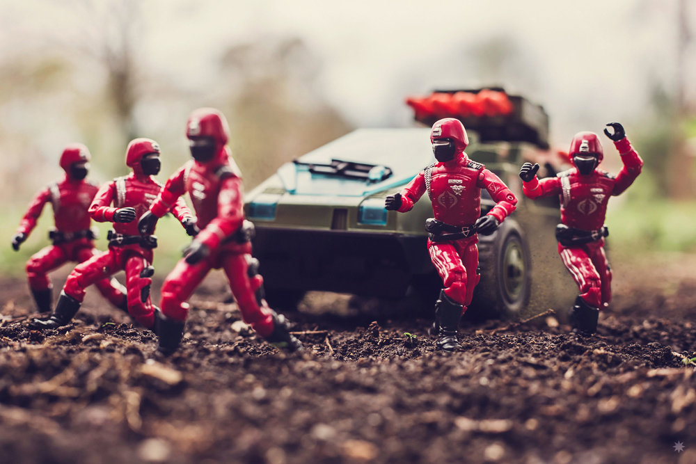 go-joe-crimson-guards-cobra-havoc-toy-action-figure-photography.jpg