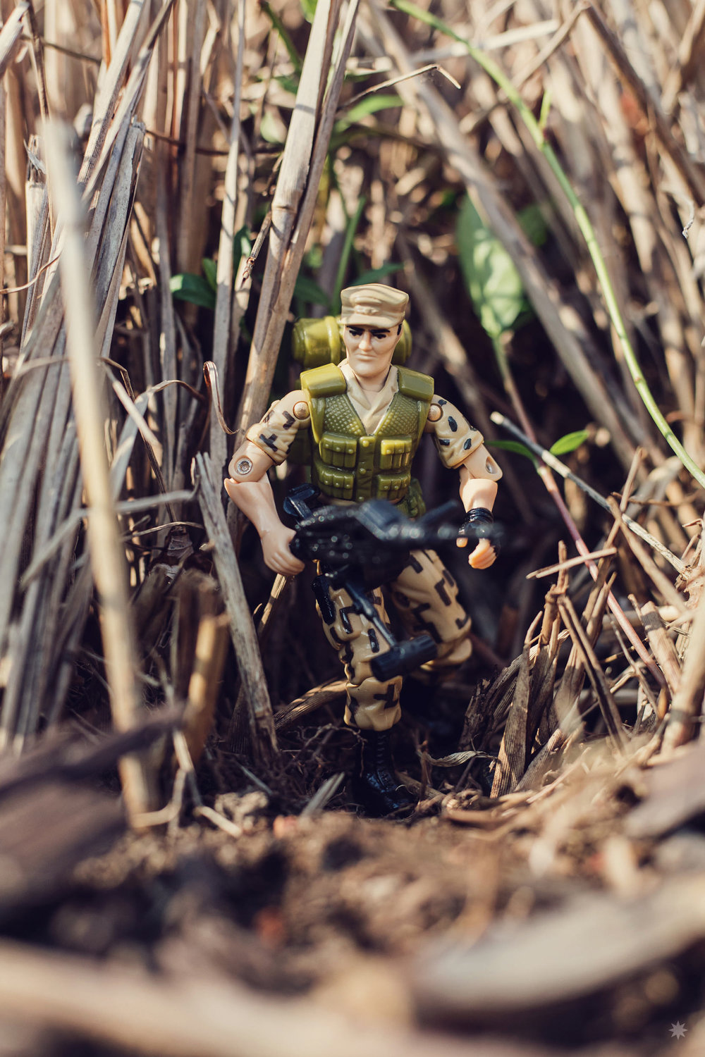gi-joe-repeater-1987-yojoe-toy-action-figure-photo-photography.jpg