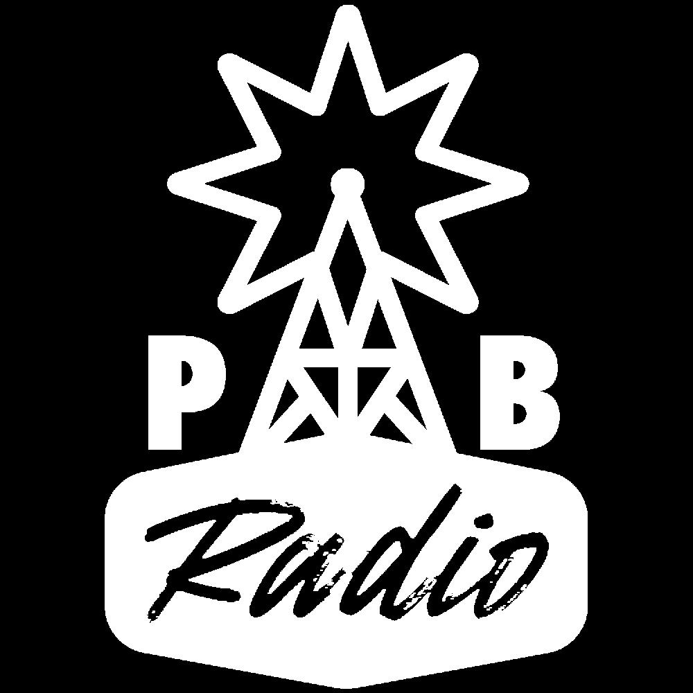 PB_Radio.png