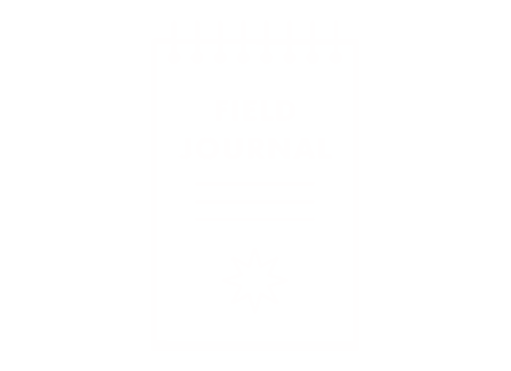 Field_Journal_Logo_PNG.png