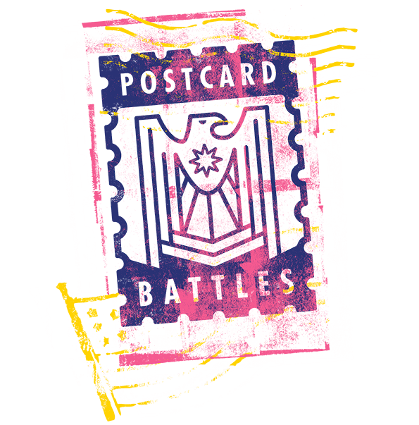 Postcard_Battles_LP.png