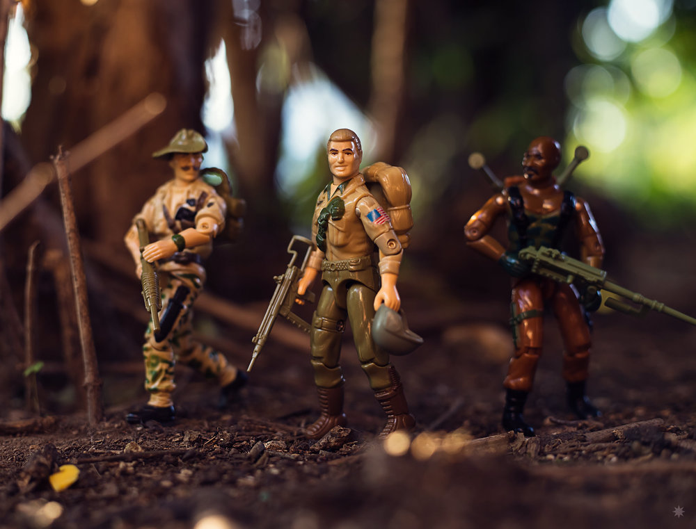 duke-recondo-roadblock-gijoe-action-figure-toy-photography.jpg