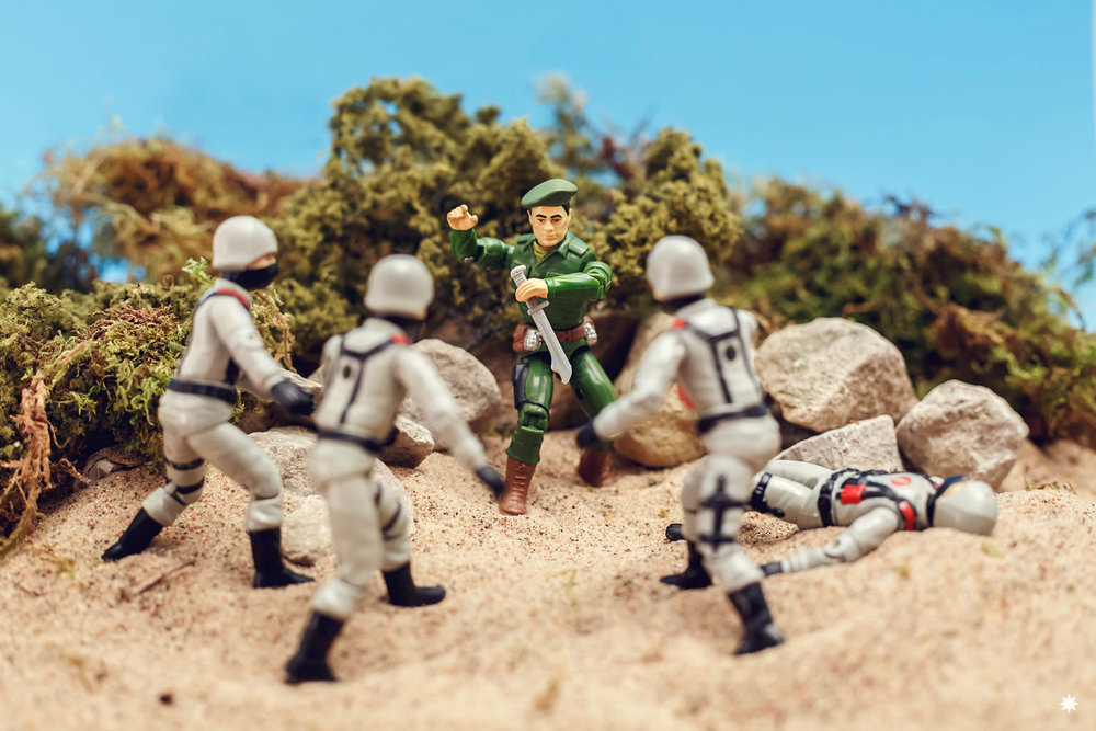 joe-colton-stinger-drivers-gijoe-action-figure-toy-photography.jpg