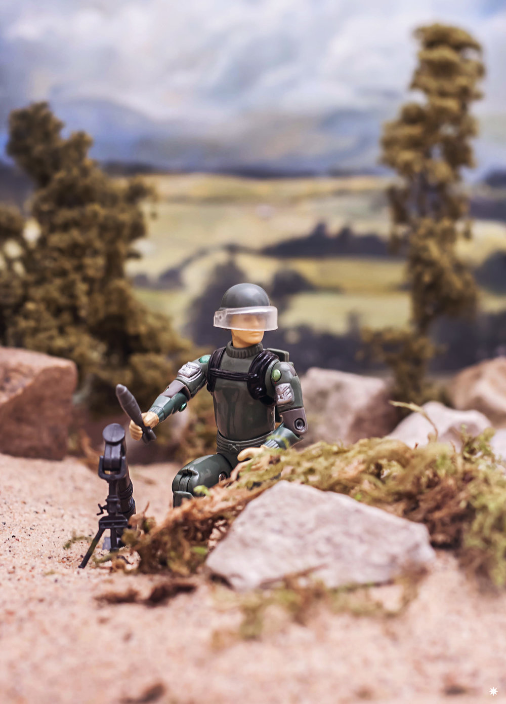 short-fuze-gijoe-action-figure-toy-photography-paul-panfalone-diorama.jpg