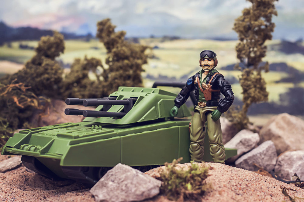 heavy-metal-armadillo-tank-gijoe-action-figure-toy-photography-paul-panfalone.jpg