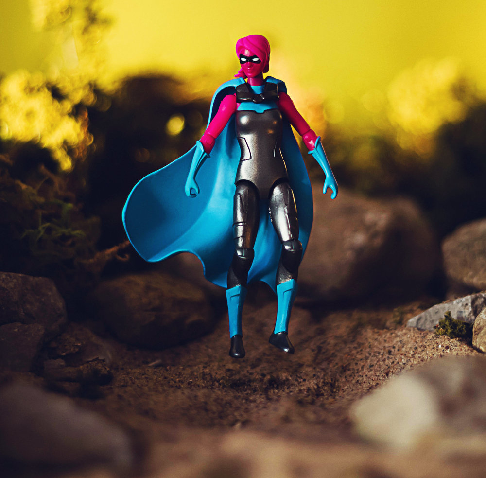 persistance-i-am-elemental-action-figure-toy-photography-diorama-paul-panfalone.jpg