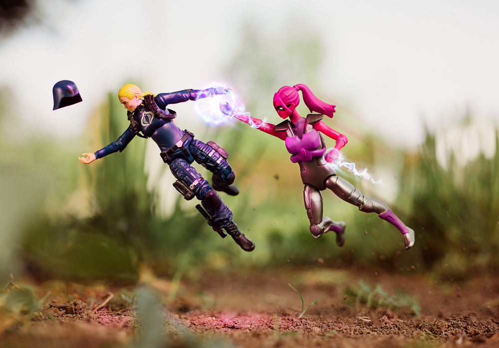 bravery-i-am-elemental-action-figure-toy-photography-diorama-paul-panfalone.jpg
