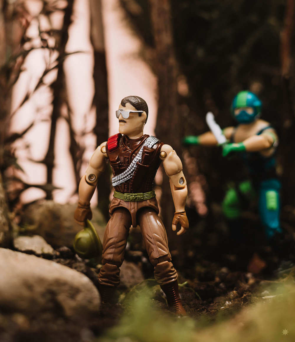 sgt-slaughter-copperhead-gijoe-action-figure-toy-photography-diorama-paul-panfalone.jpg