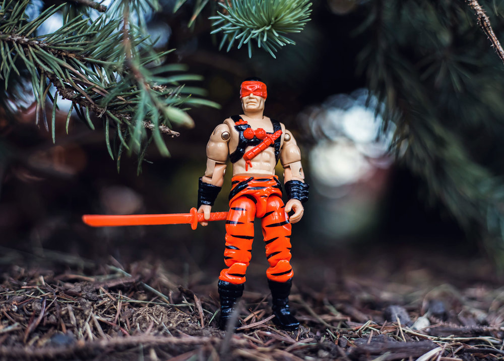 night-creeper-leader-cobra-ninja-action-figure-toy-photography-paul-panfalone.jpg