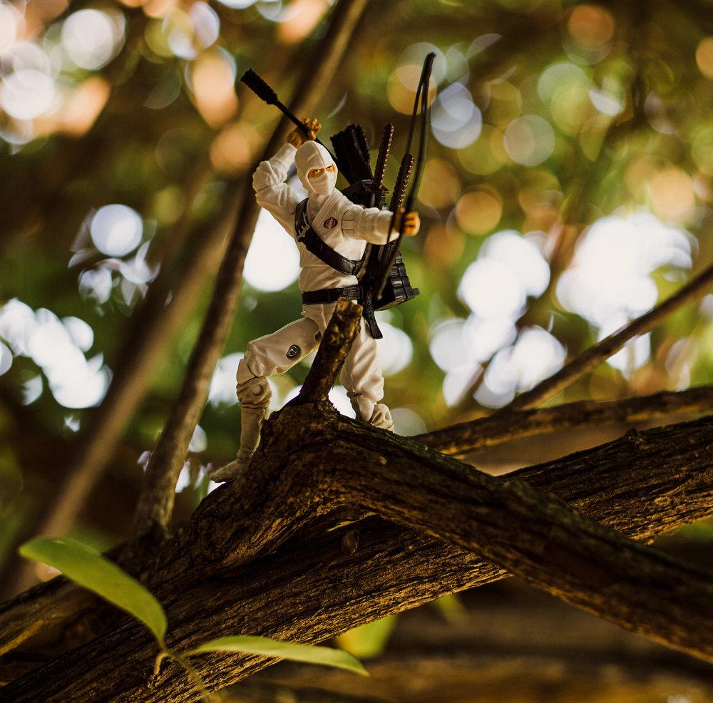 storm-shadow-ninja-modern-era.jpg