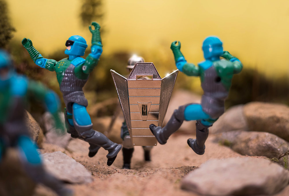 super-trooper-flak-vipers-gijoe-diorama-toy-photo.jpg