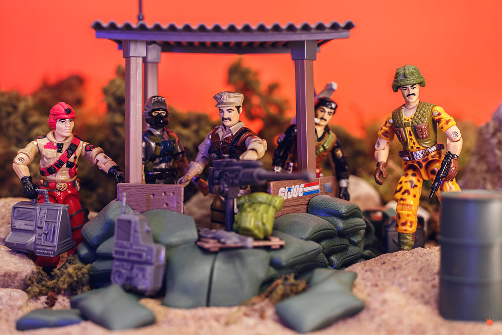 gijoe-mission-brazil-toys-r-us-toy-photo-diorama.jpg