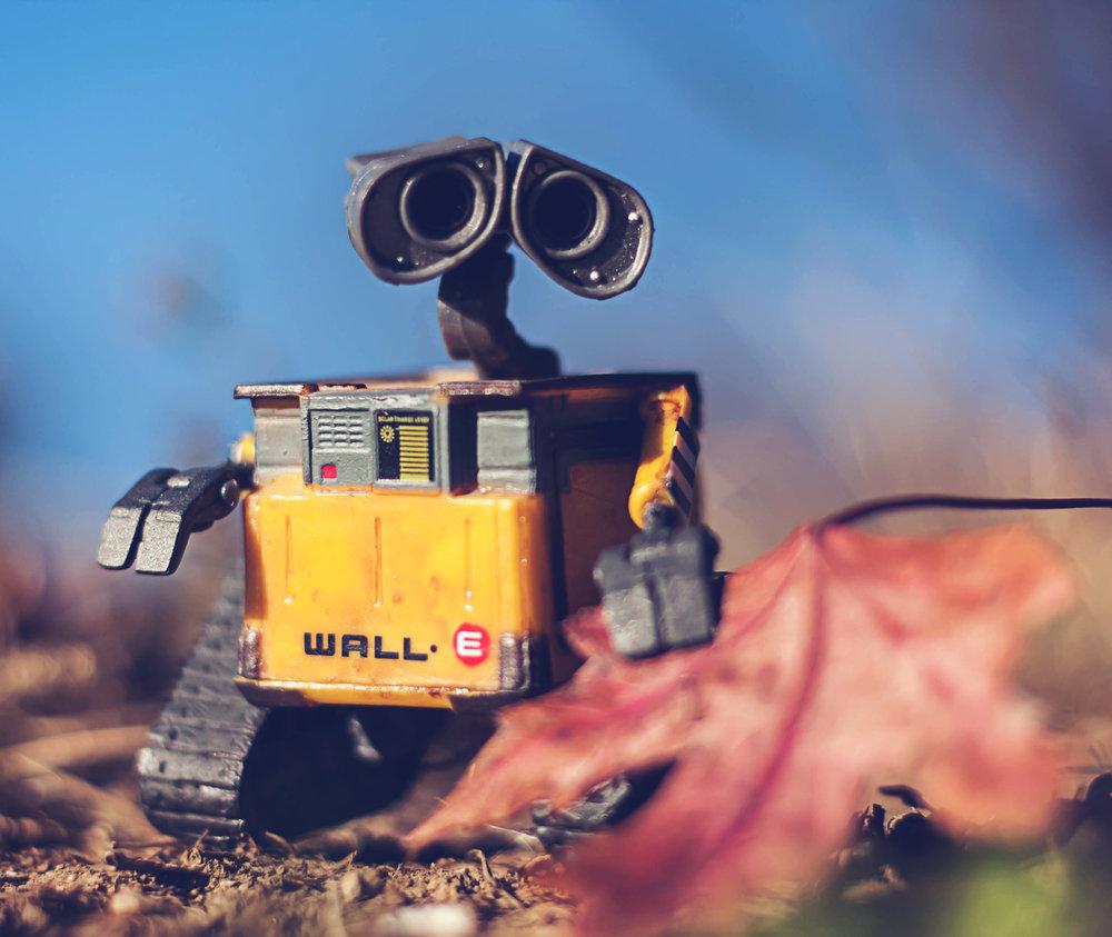 WALL_E_SS.jpg