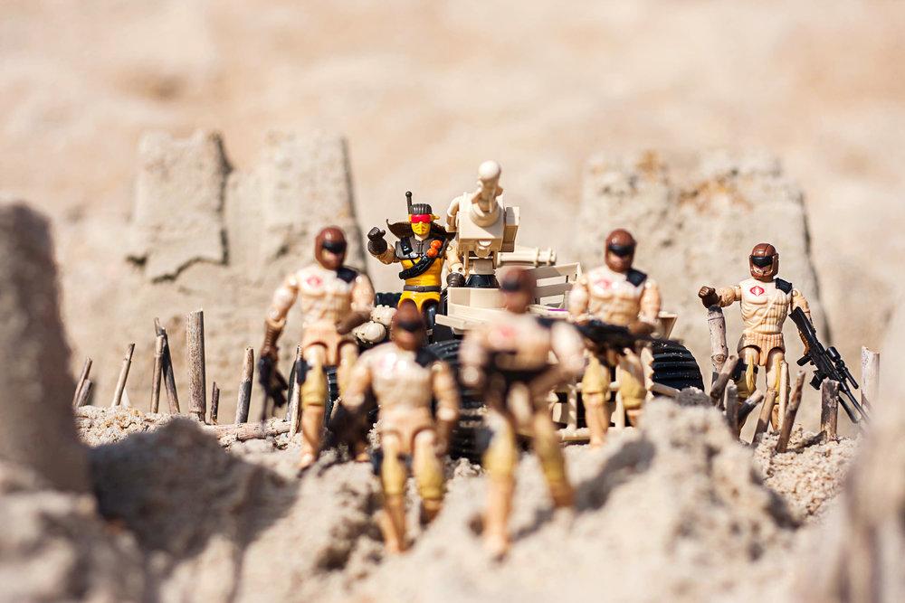 Desert_Scorpion_SS.jpg