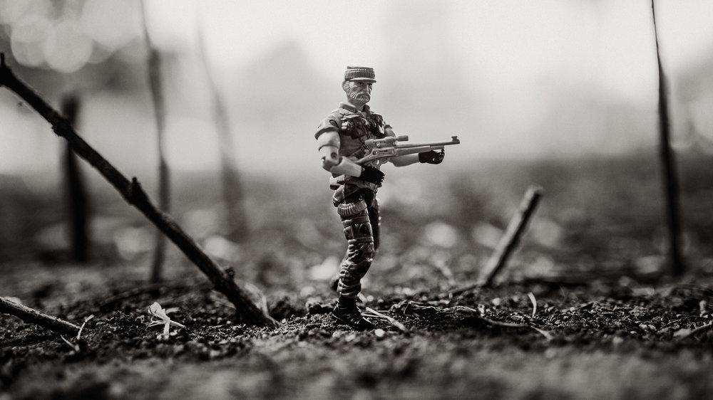 RocknRoll_Rifle_2_C_SS.jpg