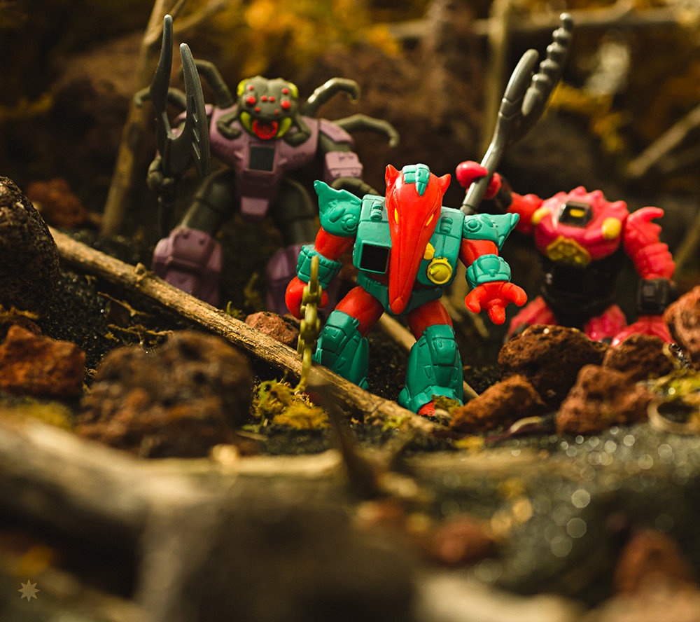 AntEater_Spider_Crab_INSTA.jpg